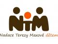 NTM A (1)