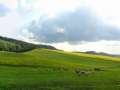 Deštná-panorama