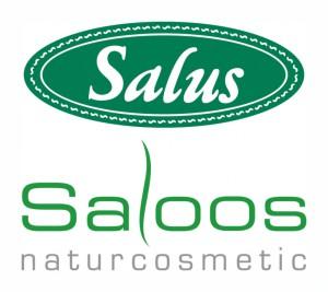 novinka-od-saloos-bio-mesickovy-olejovy-extrakt