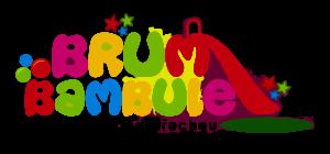 brumbambule