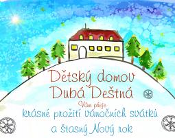 Návštěva Základní školy Pšovka