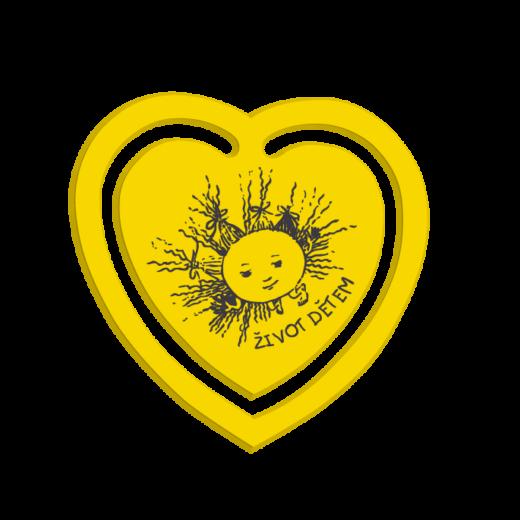 zivot-detem-srdce-zlute_svisle3d-srgb
